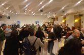 Travelnostop alla BIT e poi Travelexpo Roadshow debutta sull'Adriatico