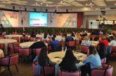 Eventi e convention, ecco le tendenze del congressuale siciliano