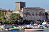 Regione compra per 3,4 mln il Castello Schisò: diventerà museo archeologico