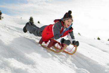 In VdA parte la stagione invernale tra nuovi impianti ed eventi sulla neve