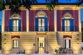Operatori turistici locali e nazionali alla ricerca di hotel di charme a Trapani