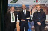 Tipicità in missione in Albania: spettacolo del gusto a Tirana, Valona e Berat