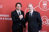Alitalia, Toninelli fiducioso su offerta Fs. Battisti: puntiamo a progetto intermodale