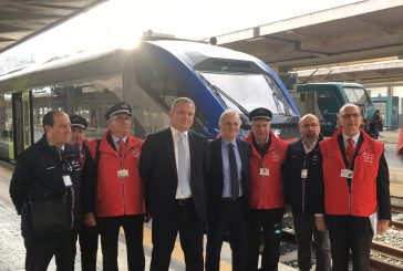Trenitalia attiva customer care in cinque stazione siciliane