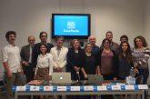 Ecco Tuna Route: 10 partner di 4 paesi per valorizzare la rotta del tonno rosso