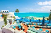 La Tunisia guida la classifica delle destinazioni Travel Trends per il 2019