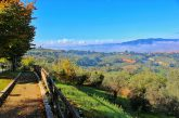 Anselmi: Umbria 5^ in Italia per notorietà
