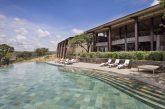 Meliá Hotels debutta su Amazon: è il primo brand di hôtellerie