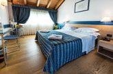 New entry in Veneto per hotel2Guest: 3 strutture del Gruppo Cp Hotels Verona