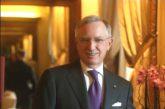 Ezio A. Indiani riconfermato alla guida di EHMA Italia per la quarta volta