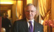 Ehma Italian Chapter stringe alleanza con la Luiss per l'alta formazione alberghiera