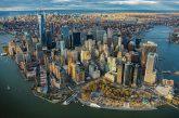 New York e Maldive per iniziare il nuovo anno con Glamour