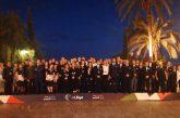 Alla Conferenza sulla Libia vince l'ospitalità made in Sicily