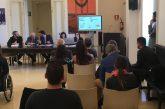 Continua la sfida sul turismo accessibile, Siracusa lancia Virtuocity