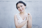 Al via la stagione invernale di PalermoClassica: 16 concerti per 16 pianisti