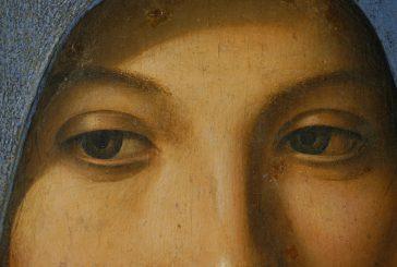 A Palermo si inaugura la grande mostra su Antonello da Messina