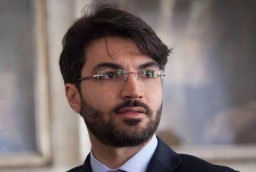 AIG, Lentino: per il turismo in Italia servono gioco di squadra e nuova strategia sviluppo