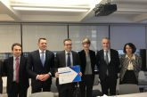Air France-KLM: accesso diretto a NDC per Welcome Travel Group