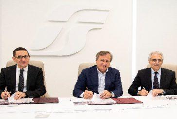 Venezia, accordo con Fs per riqualificazione stazione Mestre