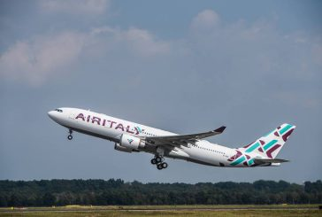 Air Italy apre le vendite sulle rotte di Los Angeles, San Francisco e Toronto per l'estate 2020