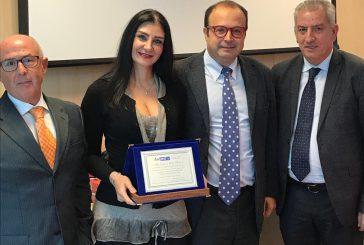 Birgi, nominata la commissione per la scelta del direttore generale di Airgest