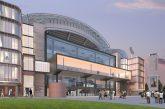 Australia, ad Adelaide il primo hotel integrato in uno stadio