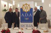 Ada Sicilia: Venero Serio eletto presidente, nominato il nuovo direttivo