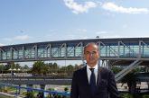 Air Italy annuncia la nuova tratta Malpensa-Cagliari