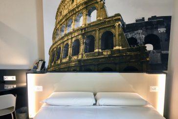 Apre il nuovo B&B Hotel Roma Fiumicino – Parco Leonardo