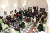 Conclusa Bte a Monreale, oggi al via educational tour per 20 buyer