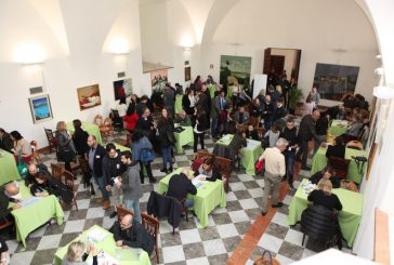 Conclusa Bte a Monreale, oggi al via educational tour per 20 buyer