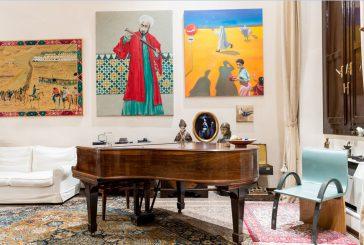 A gennaio apre la casa dell'amato Lucio Dalla, visite ogni venerdì