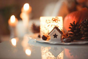 Natale all'insegna del risparmio, Roma meta al top per Capodanno ed Epifania
