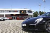 Prima candelina per Jet Park Premium, parcheggio di lusso a 5 minuti da Malpensa