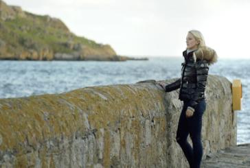 Ubbe e Torvi della serie 'Vikings' celebrano l'Irlanda con due video