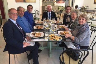 Fijet Italia rinnova il direttivo e pianifica il 2019
