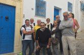 Gli operatori italiani promuovono The Residence Tunis