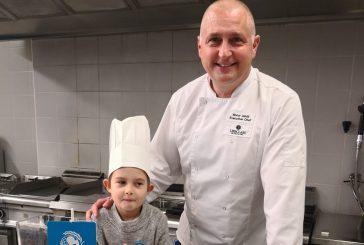 Per Giornata dei Bambini, soggiorno a 5 stelle per i piccoli con Unicef e Lifeclass Portorož Hotels