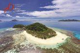 I Viaggi del Delfino presenta Nuova Zelanda e Isole Fiji agli adv di Torino