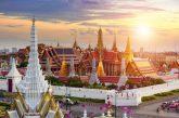 Mappamondo punta su Indonesia e Thailandia per l'estate 2019