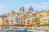 Qatar Airways da giugno volerà da Doha verso La Valletta