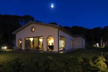 Capodanno in campagna al Montebelli Agriturismo e Country Hotel di Caldana