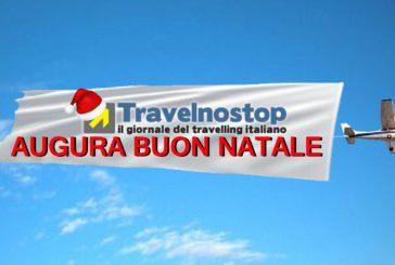 Buon Natale Sicilia: il long weekend di Travelnostop.com nel segno del più