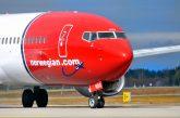 Norwegian fa il pieno di passeggeri: 37 mln nel 2018 a +13%