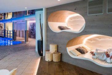 Gennaio romantico tra benessere e passeggiate al Preidlhof Luxury DolceVita Resort