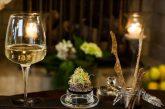 Capodanno tra bollicine e dolcezza al Relais Alberti di Malamocco