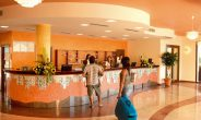 Bluserena offre 2500 posti di lavoro per tutti i reparti alberghieri
