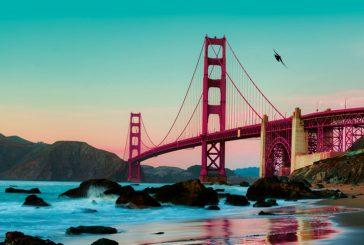 Air Italy: da aprile 2019 voli diretti da Milano per Los Angeles e San Francisco