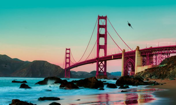 Los Angeles e San Francisco, Air Italy sbarca in California