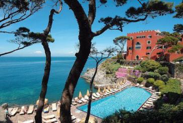 Affidata a Pellicano Hotels la gestione del Mezzatore Hotel & Spa di Ischia